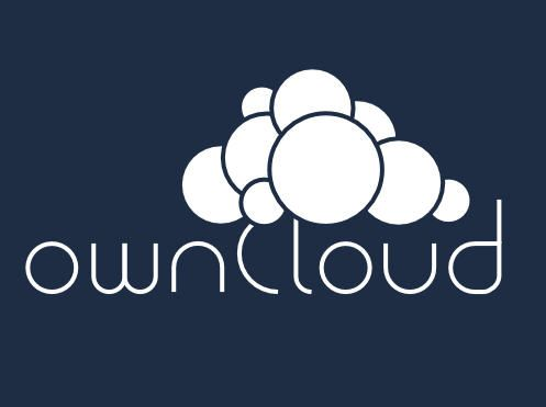 owncloud 4 OwnCloud 4.0 comes with version control, new API and ODF display