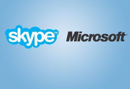 Microsoft usa 1.000 equipos con Linux para hacer funcionar Skype