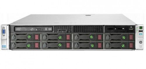 HP Proliant HP Proliant + 500x236 RHEV RHEV virtualization record =
