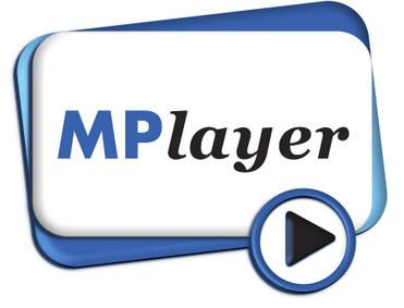MPLayer1