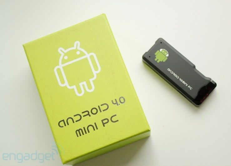 android-mini-pcs