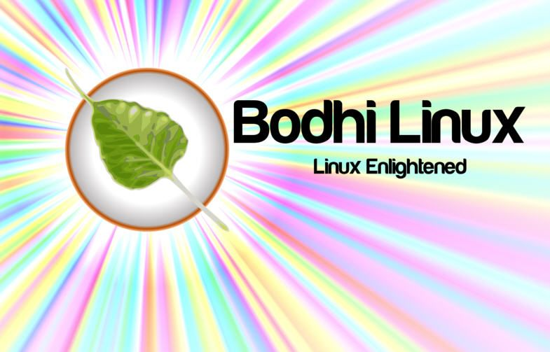 bodhi-linux