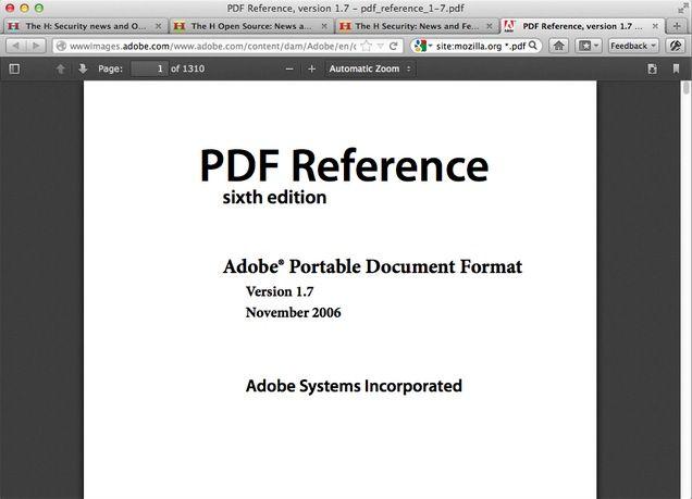 firefox-15-pdfs