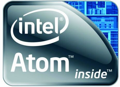 intel-atom-cedar-view-linux