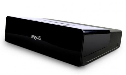 mele a1000 a1000 2 500x299 Mele, an interesting rival for the Raspberry Pi