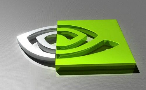 nvidia NVIDIA loses a custom 500x309 10 million PCs in China for its proprietary drivers