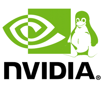nvidia linux 1.0 Nouveau comes seven years after