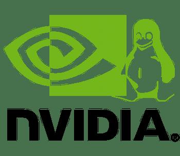 nvidia_linux