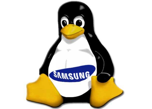 samsung-linux-foundation