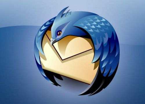 Thunderbird 13 disponible con Filelink para adjuntos de gran tamaño