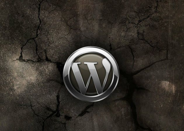 wordpress-3-4