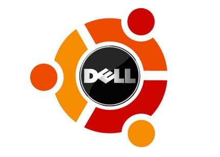 Dell-Ubuntu0