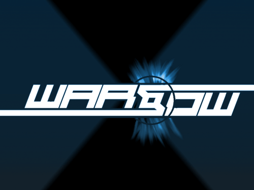 Warsow Wallpaper 3 by Nickelpat After seven years of development, Warsow 1.0