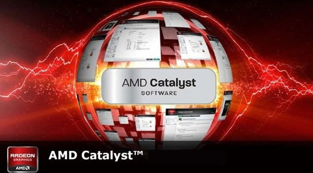 amd-catalyst-12-6