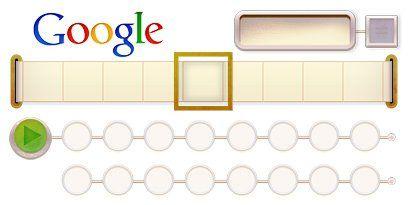 google-turing