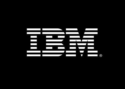 ibm-whitepapers
