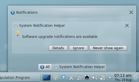 kde_notifications