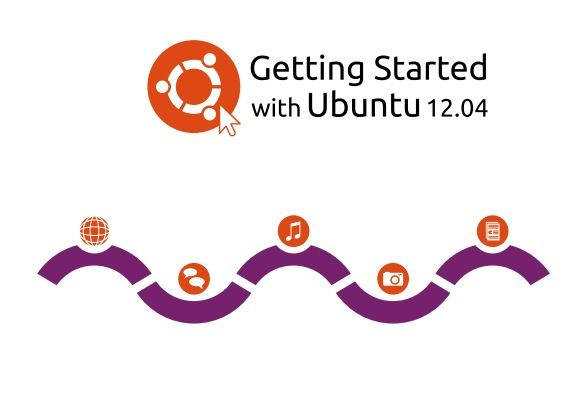 manual-ubuntu-12-04