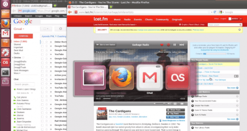 ubuntu web apps 500x266 Las web apps llegan a Ubuntu