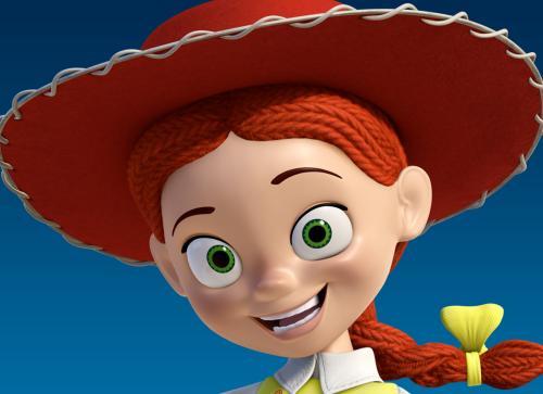 Jessie_Toy_Story_3