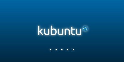 Kubuntu-12-04