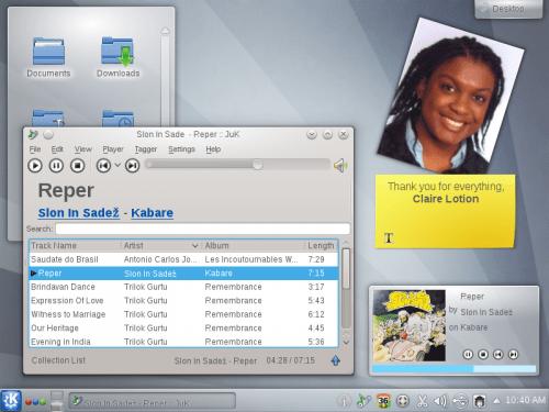 kde49-desktop
