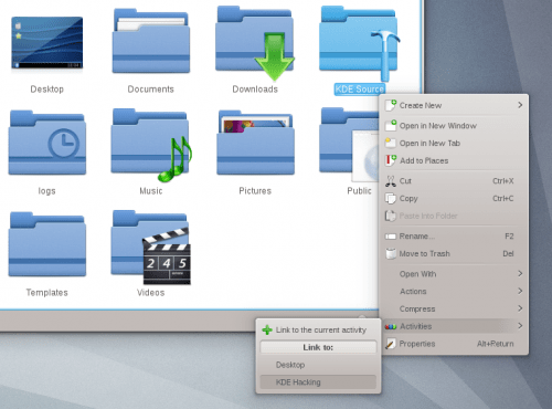 kde49-link-files-to-activities