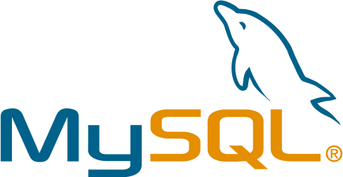 mysql logo Will you close Oracle MySQL?