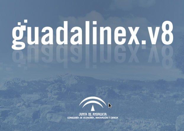 guadalinex1