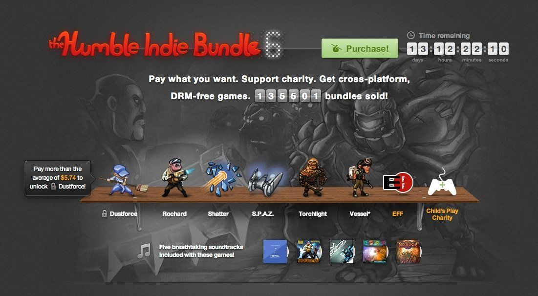 humble-bundle-6
