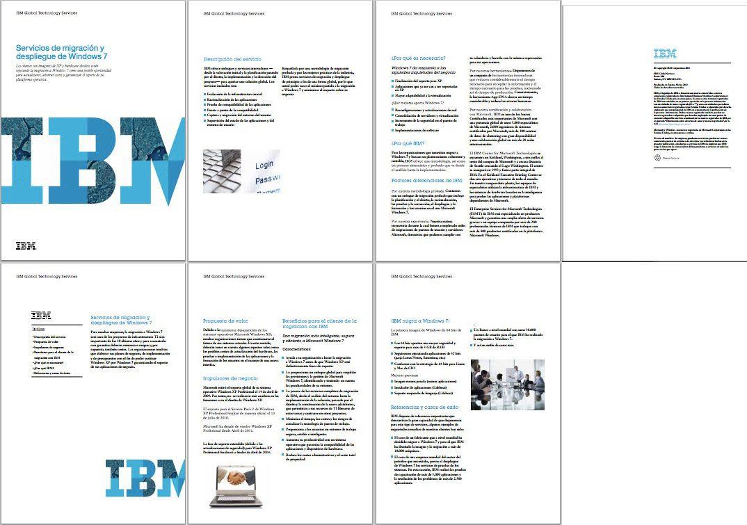 ibm-migracion-1