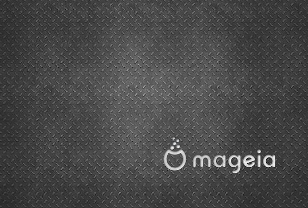 mageia-3-alpha-1