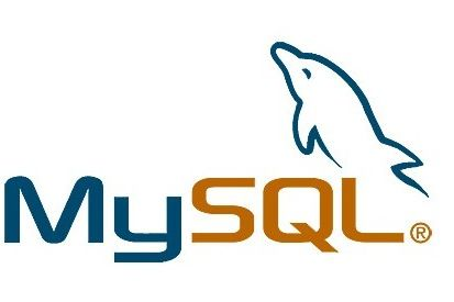 mysql Open Source logo The future of MySQL is complicated