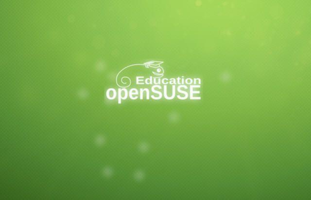 opensuse-edu-li-f-e-12-2