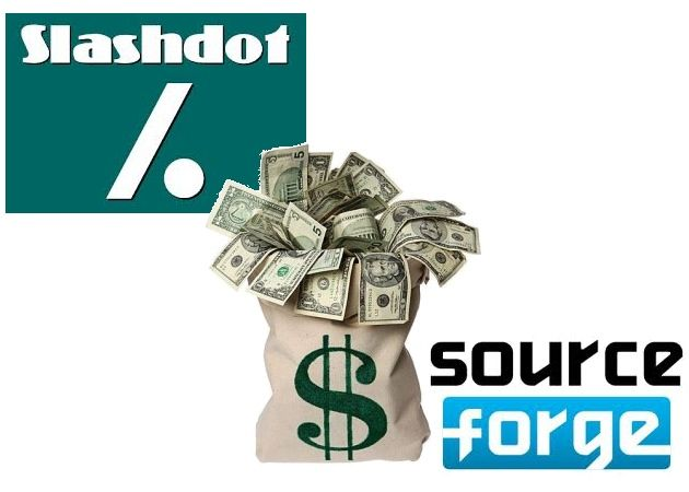 sourceforge-slashdot-vendidos