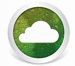suse SUSE commitment OpenStack cloud with a business service private cloud