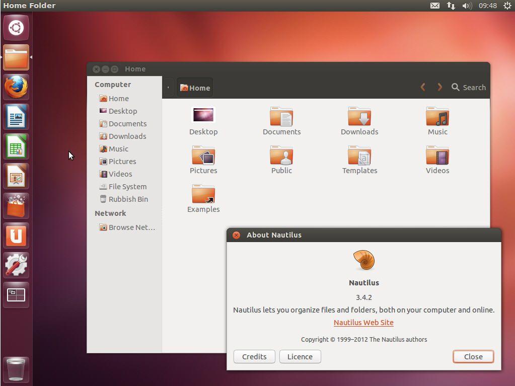 ubuntu-12-10-beta-1