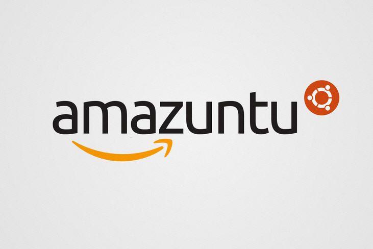ubuntu-12-10-beta-2