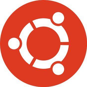 ubuntu new logo Roadmap de Ubuntu 13.04