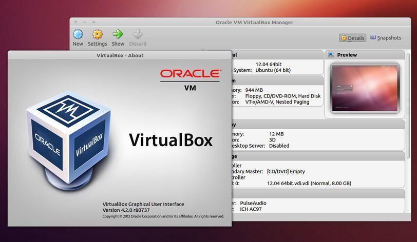 virtualbox-4-2-0