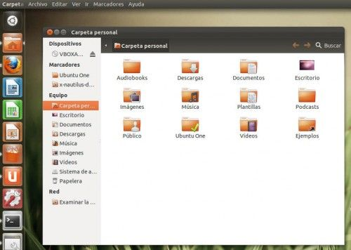 Ubuntu-11.10-Global-Menu1-500x356