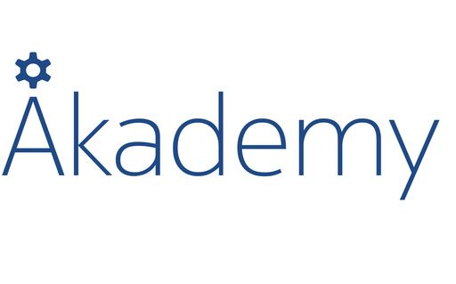 akademy-2013-bilbao