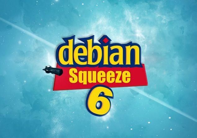 debian-6-0-6