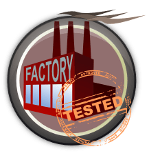 factory-tested-opensuse