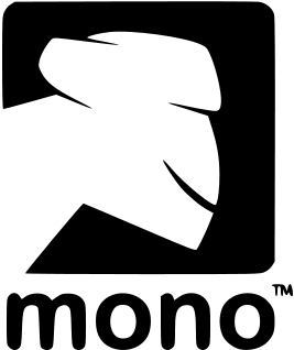 Mono Project Mono 3.0 released, more. NET than ever