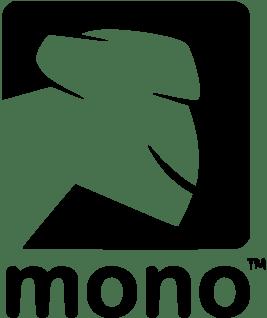 mono_project