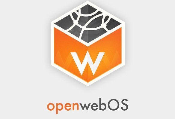 open-webos