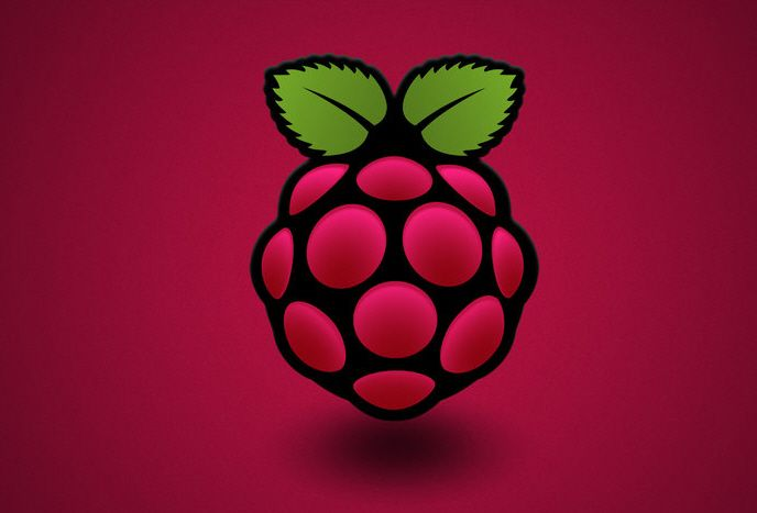raspberry-pi-wallpaper