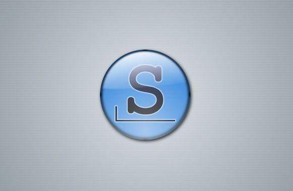 slackware-14-0