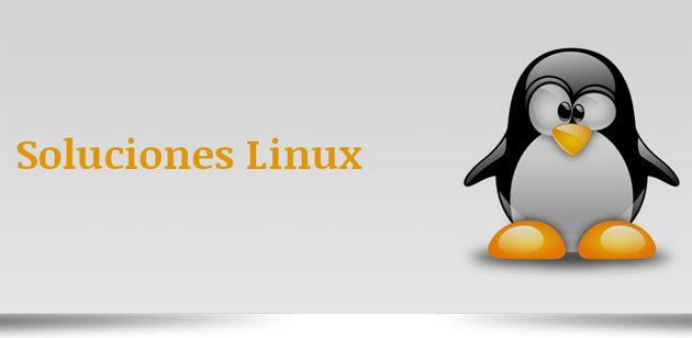 soluciones-linux_s2